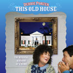 'This Old House' Album Cover